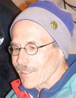 Jakob Schwander